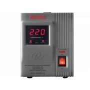 Стабилизатор напряжения  1,5кВт РЕСАНТА ACH-1 500/1-Ц коробка