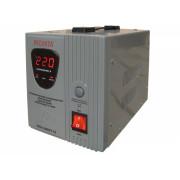Стабилизатор напряжения  1,6кВт РЕСАНТА ACH-2 000/1-Ц коробка
