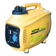 Генератор инверторный 2,5 кВт HUTER DN2700 коробка