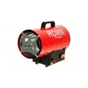 Тепловая пушка (нагреватель) газовая 15кВт РЕСАНТА ТГП-15000 коробка