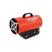 Тепловая пушка (нагреватель) газовая 30кВт РЕСАНТА ТГП-30000 коробка