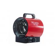 Тепловая пушка (нагреватель) электрическая  3кВт Ресанта ТЭПК-3000К коробка