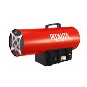 Тепловая пушка (нагреватель) газовая 75кВт РЕСАНТА ТГП-75000 коробка