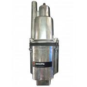 Насос погружной скважинный  280Вт 6,48 м3/ч 40м Вихрь ВН-40В коробка