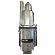 Насос погружной скважинный  280Вт 6,48 м3/ч 5м Вихрь ВН-5В коробка