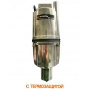 Насос погружной скважинный  280Вт 6,48 м3/ч 5м Вихрь ВН-5Н коробка