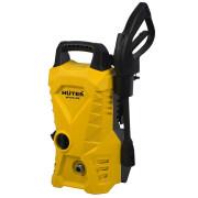 Мойка высокого давления 1400Вт/342л/155бар Huter W105-GS коробка