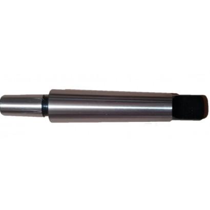 Оправка для сверлильного патрона 6039-0006 КМ2/В12 РосИЗ