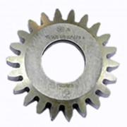 Долбяк дисковый m4,5 Z 17 кл. B 20гр. ГОСТ 2530-0186