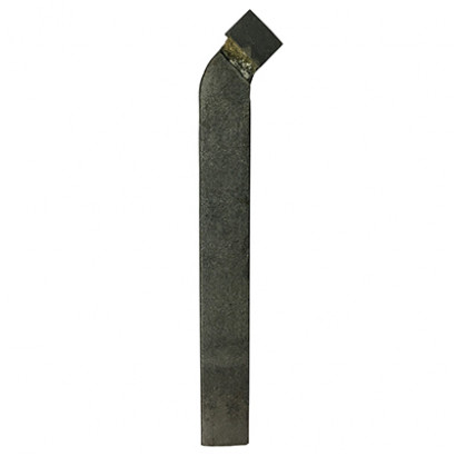 Резец токарный подрезной 25х16 ВК8 РосИЗ