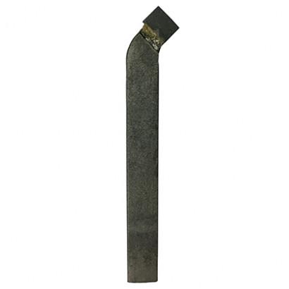Резец токарный проходной отогнутый 16х10 Т15К6 РосИЗ