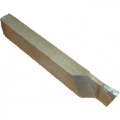 Резец токарный отрезной 25х16 ВК8 РосИЗ