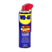Средство многоцелевое 420мл  WD-40